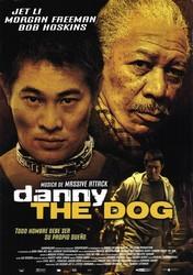 Дэнни Цепной пес